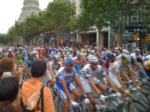 tour-francia-barcelona