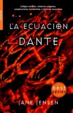 la-ecuacion-dante