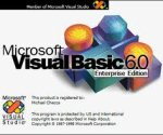microsoft-visual-basic