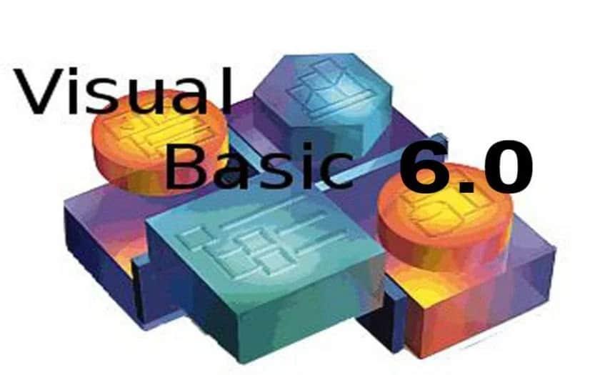 Trucos de Visual Basic 6.0