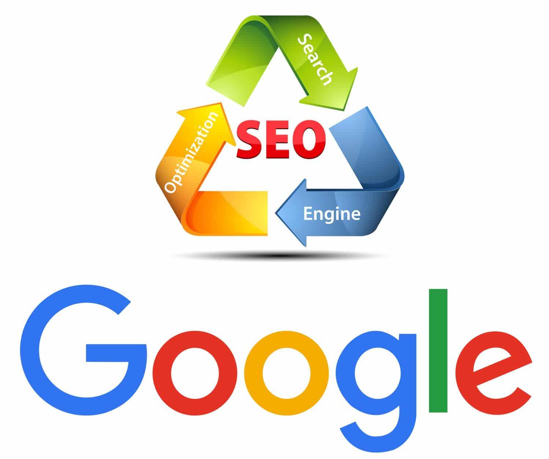 que es SEO en Google