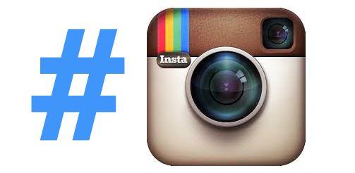 Instagram en Política Municipal