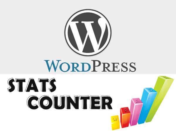Contador de Visitas para WordPress