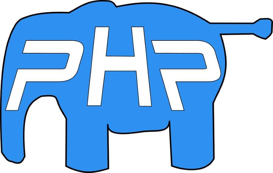 php. Funciones y ejemplos