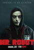 Sam Esmail: Mr. Robot Season 2