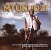 Oliver Mtukudzi: Wonai