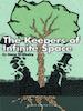 Omar El-Khairy: The Keepers of Infinite Space