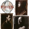 The Fugees: Blunted on Reality