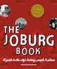 Nechama Brodie: The Joburg Book