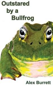 cropped-Bullfrog-cover3_final_250-wide.jpg