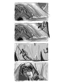 The Cave Page 2