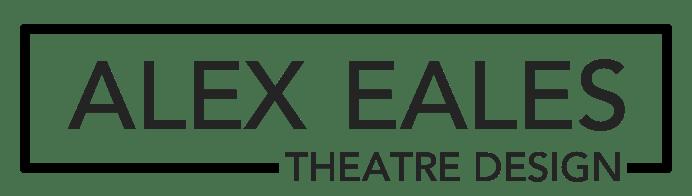 Alex Eales – Theatre Design