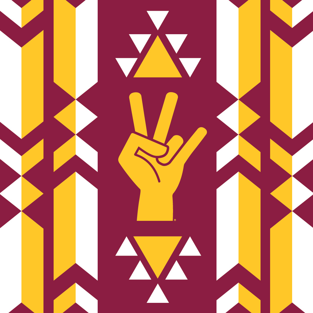 201005-ASU-Native-American-Heritage-Month-Graphic-Assets-v4-FINAL-01