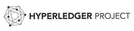 Hyperledger Project
