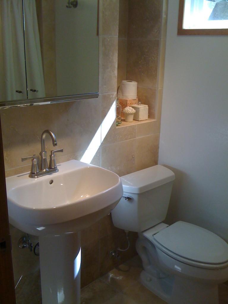 Bathrooms Alex Freddi Construction Llc Page 3