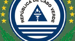 Embaixada da República de Cabo Verde