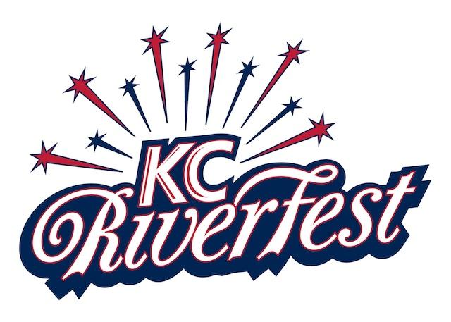 KC Riverfest