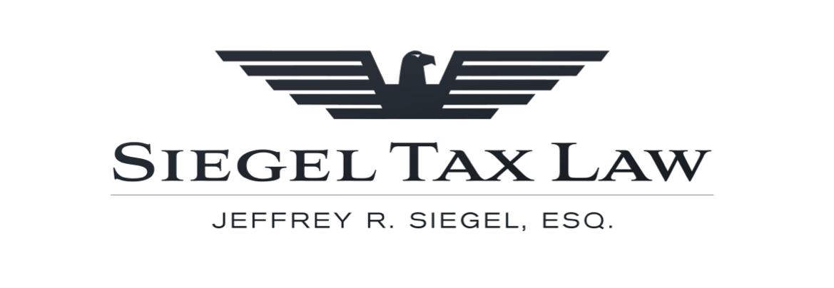 SiegelTaxLaw
