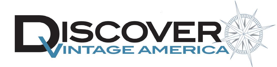 discover vintage america