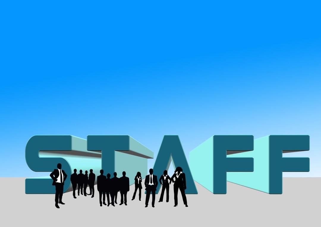 staff-657056_1920