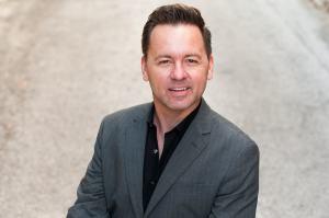 Alexander Greenwood, Kansas City PR Strategist
