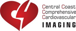 Central Coast Comprehensive Cardiovascular Imaging