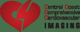 Central Coast Comprehensive Cardiovascular Imaging