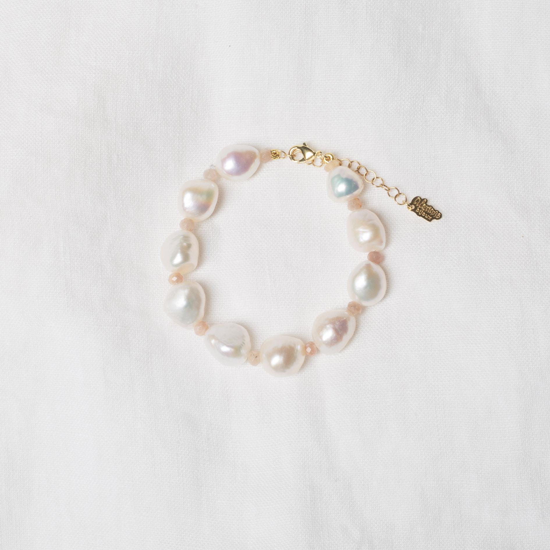 Bracelet, bijoux, or, Bagues, Cocooning, Colliers
