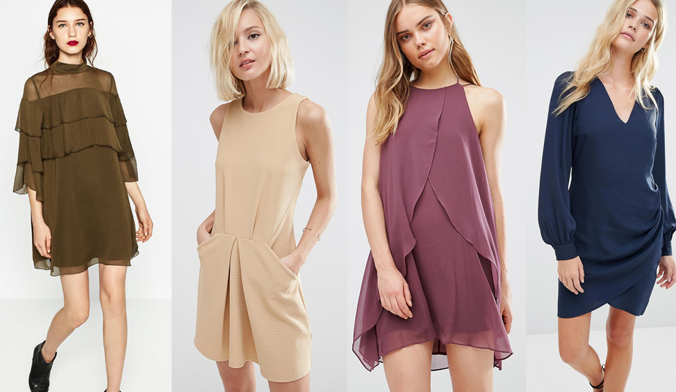 What to Wear to a Cocktail Party - Your Ultimate Guide! - alexie