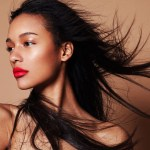 How To Wear Lipstick – 6 Tips That Will Amaze You