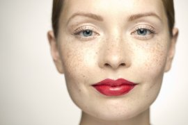 top 10 tips perfect makeup pale skin