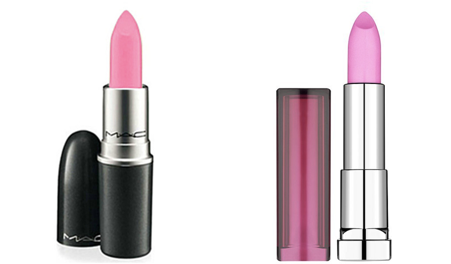bubblegum-pink-lipstick-top-20-shop-beauty-makeup-pastel
