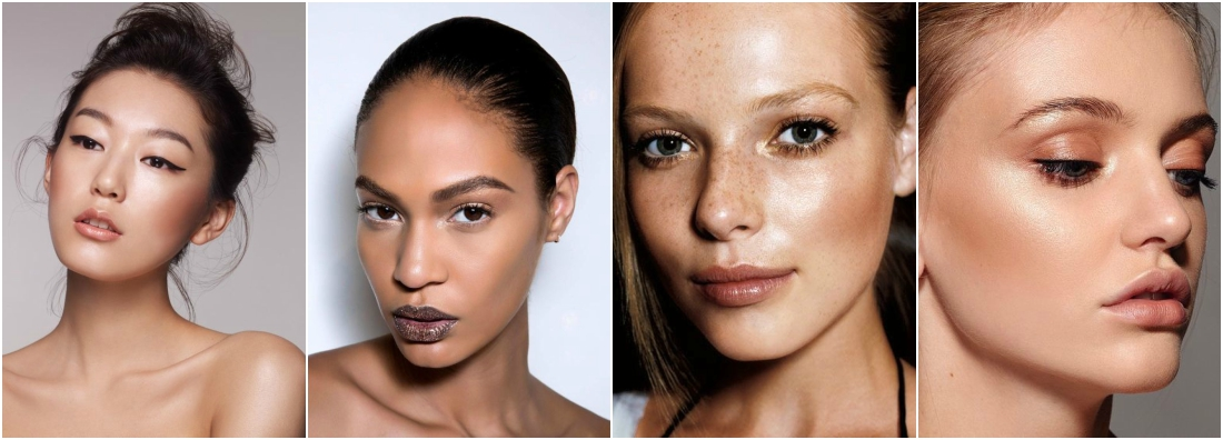 image-grid-bronzer-skin-types-dark-olive-asian-pale-tan