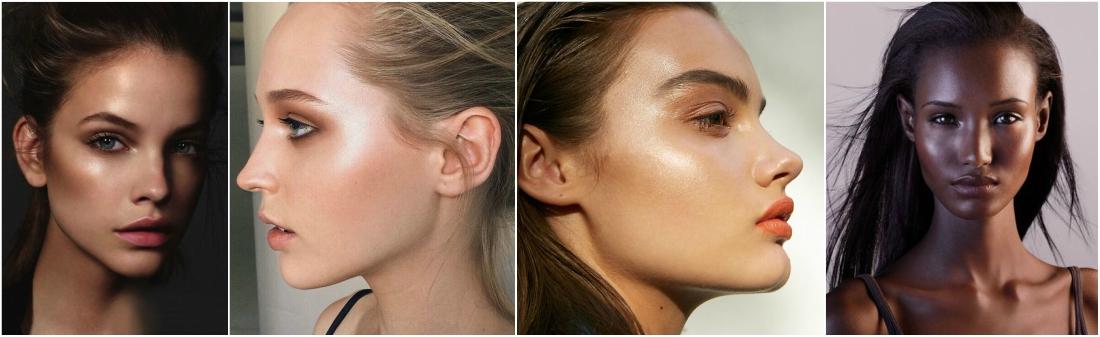 image-grid-bronzer-skin-types-makeup-blush