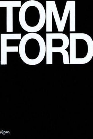 tom-ford-by-bridget-foley