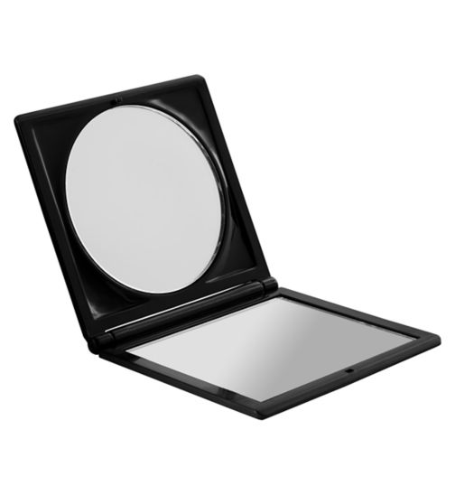 boots-magnifying-compact-mirror-5