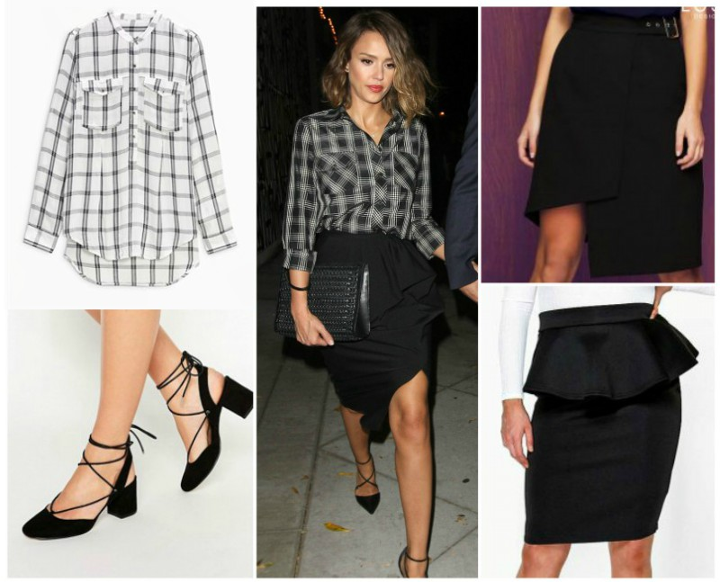 jessica-alba-date-night-outfit-grid