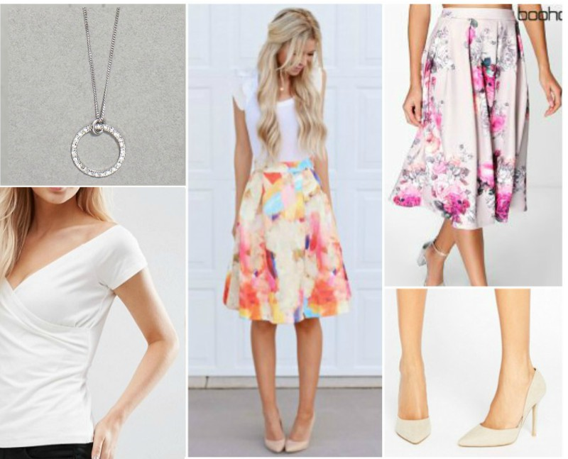 simple-spring-floral-date-outfit-grid