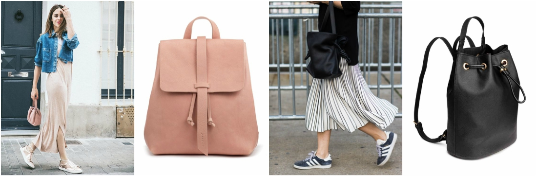 bags-dressed-down-dress-casual