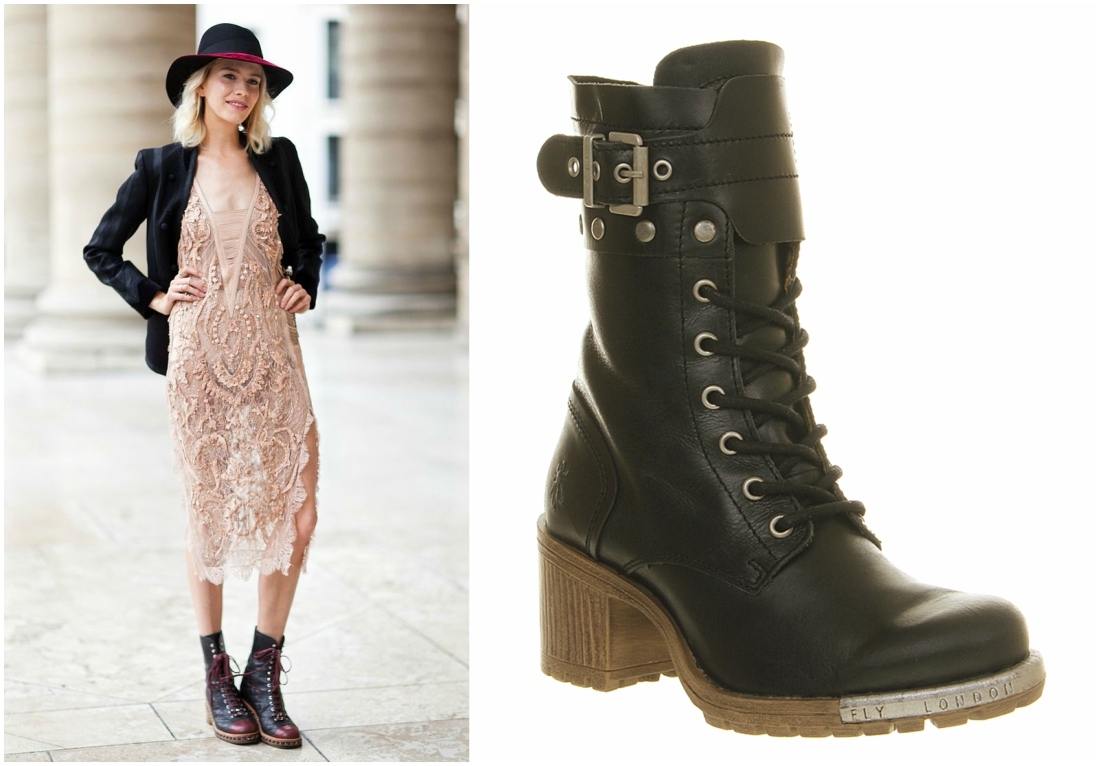 boots-formal-dress-down