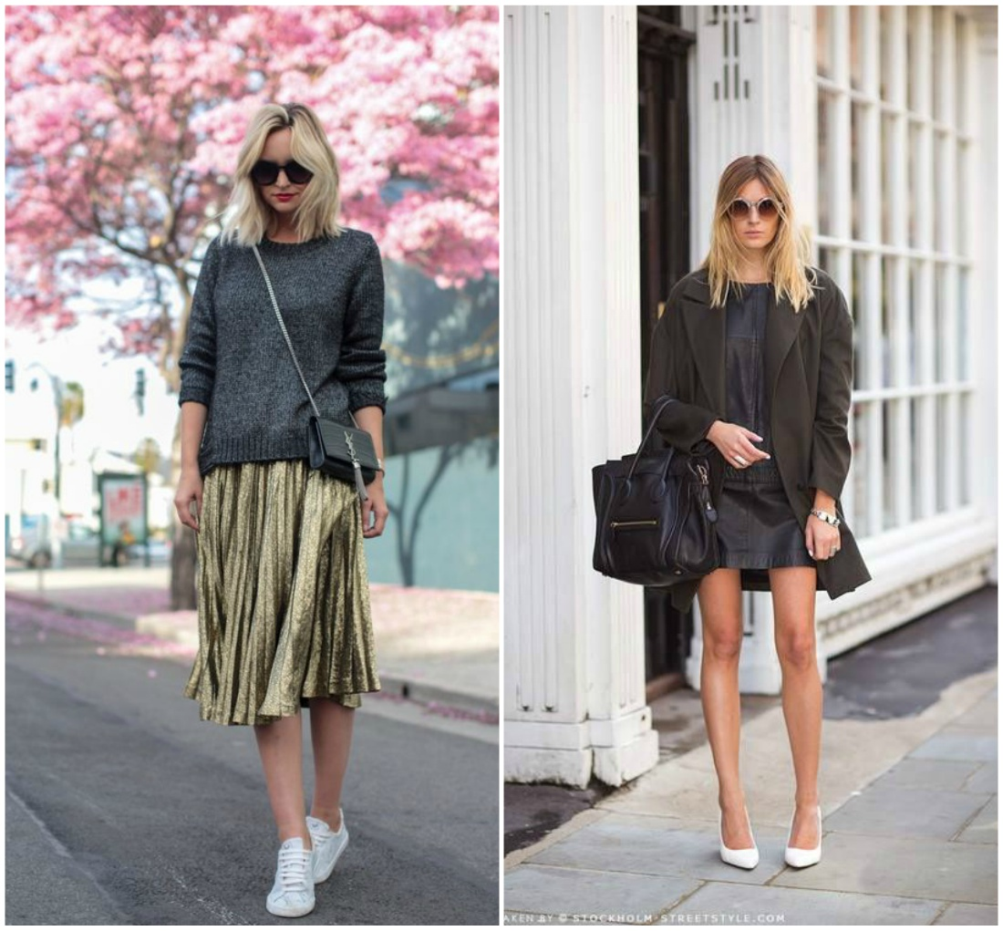 outfit-grid-formal-casual-dress-trainers-layers