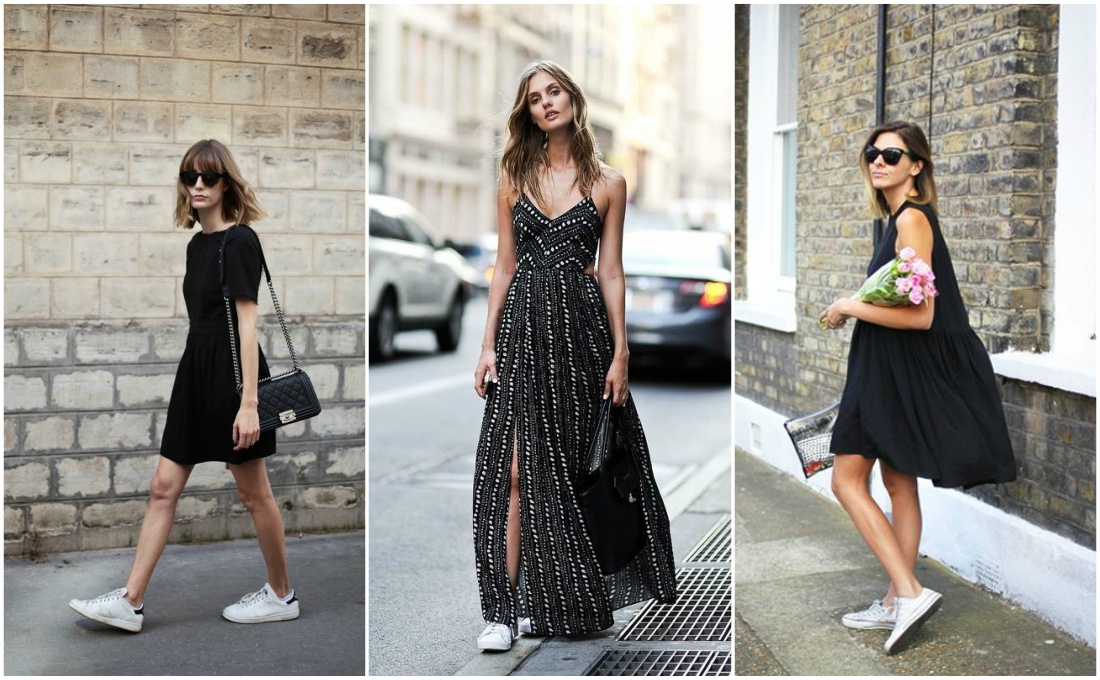 outfit-grid-street-style-lbd-casual