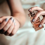 20 of the Best Perfumes for Women