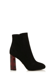Oasis Terri Ankle Boots
