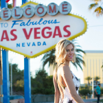 What to Wear in Las Vegas