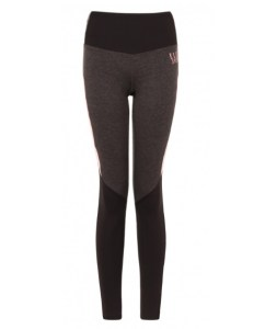ELLESPORT Fortitude Fashion Performance Tight £42