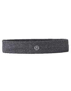 Lululemon Cardio Cross Trainer Headband £10