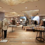 10 Stores Like Anthropologie