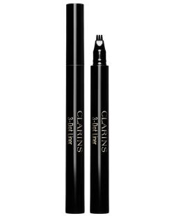 Clarins 3-Dot Liner