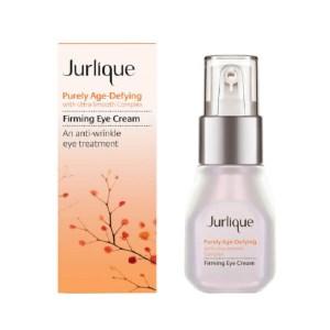 JURLIQUE Purely Age-Defying Firming Eye Cream